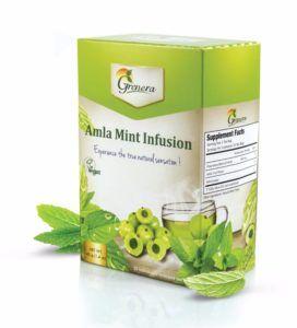 vitamina hierro