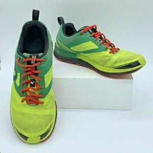 zapatillas deportivas veganas