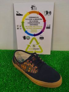 zapatillas ecologicas veganas