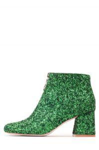 zapatos veganos bonitos