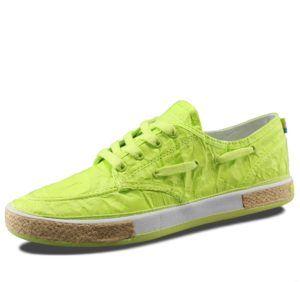 zapatos veganos hombre