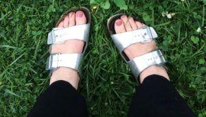 zapatos veganos mujer