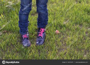 zapatos veganos para niños