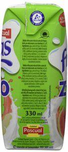 zumo bifrutas