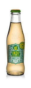 zumo de zanahoria ecologico 750 ml