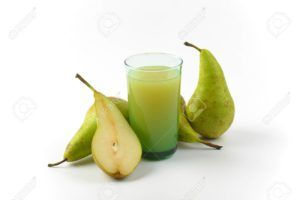 zumo pera