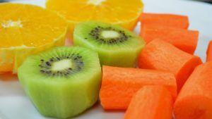 zumo zanahoria thermomix