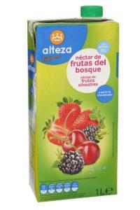 zumos bifrutas